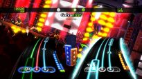 DJ Hero 2 - Screenshots - Bild 3