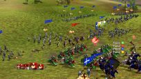 History: Great Battles Medieval - Screenshots - Bild 19