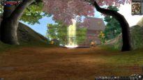 9Dragons - Screenshots - Bild 14