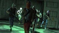 Kane & Lynch 2: Dog Days - DLC - Screenshots - Bild 2