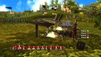 History: Great Battles Medieval - Screenshots - Bild 14