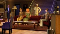 Die Sims 3: Gib Gas-Accessoires - Screenshots - Bild 6