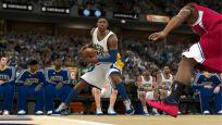 NBA 2K11 - Screenshots - Bild 27