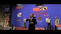 PDC World Championship Darts Pro Tour - Screenshots - Bild 1