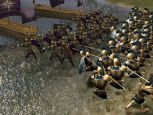 Hegemony: Philip of Macedon - Screenshots - Bild 1