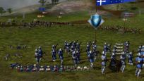 History: Great Battles Medieval - Screenshots - Bild 25