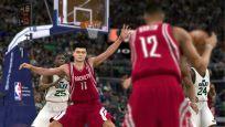NBA 2K11 - Screenshots - Bild 35