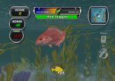Shimano Extreme Fishing - Screenshots - Bild 4