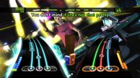 DJ Hero 2 - Screenshots - Bild 9