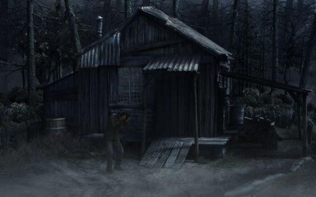 Black Mirror 3 - Screenshots - Bild 6