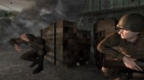 Red Orchestra: Heroes of Stalingrad - Screenshots - Bild 27