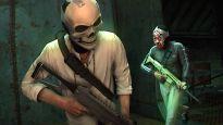 Kane & Lynch 2: Dog Days - DLC - Screenshots - Bild 1