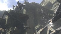 The Last Guardian - Screenshots - Bild 23