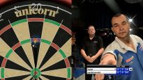 PDC World Championship Darts Pro Tour - Screenshots - Bild 4