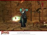 Mythos - Screenshots - Bild 6