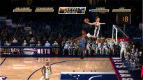 NBA Jam - Screenshots - Bild 8