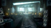 Deus Ex: Human Revolution - Artworks - Bild 1