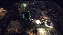 Alien Breed 2: Assault - Screenshots - Bild 3