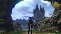 Final Fantasy XIV Online - Screenshots - Bild 4