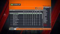 FIFA 11 - Screenshots - Bild 17