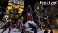 Blood Bowl: Legendary Edition - Screenshots - Bild 27