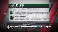 FIFA 11 - Screenshots - Bild 26