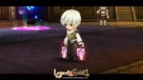 Legend of Edda - Screenshots - Bild 16