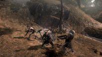Der Herr der Ringe: Der Krieg im Norden - Screenshots - Bild 3