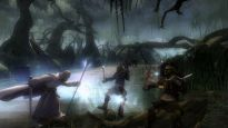 Der Herr der Ringe: Die Abenteuer von Aragorn - Screenshots - Bild 9