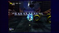 Sonic Adventure - Screenshots - Bild 1