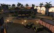 Men of War: Assault Squad - Screenshots - Bild 4