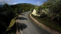 Gran Turismo 5 - Screenshots - Bild 30