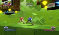 Sonic Colors - Screenshots - Bild 22