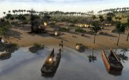 Men of War: Assault Squad - Screenshots - Bild 2