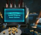 Despicable Me: The Game - Screenshots - Bild 9