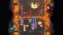 Might & Magic Clash of Heroes - Screenshots - Bild 6