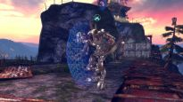 Enslaved: Odyssey to the West - Screenshots - Bild 15