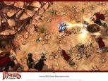 Mythos - Screenshots - Bild 18