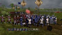 History: Great Battles Medieval - Screenshots - Bild 26