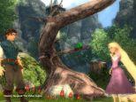 Disney Rapunzel: Neu Verföhnt - Screenshots - Bild 8