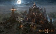 Kingdom Under Fire II - Artworks - Bild 8