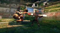 Enslaved: Odyssey to the West - Screenshots - Bild 10