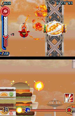 Sonic Colors - Screenshots - Bild 46