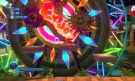 Sonic Colors - Screenshots - Bild 24