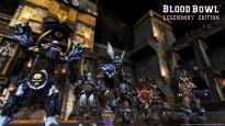 Blood Bowl: Legendary Edition - Screenshots - Bild 2