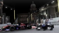 F1 2010 - Screenshots - Bild 9