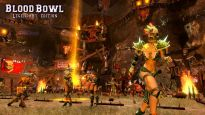 Blood Bowl: Legendary Edition - Screenshots - Bild 19