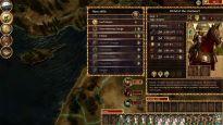 Lionheart: Kings' Crusade - Screenshots - Bild 4