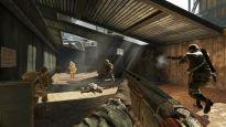 Call of Duty: Black Ops - Screenshots - Bild 2