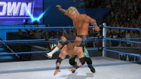 WWE SmackDown vs. Raw 2011 - Screenshots - Bild 2